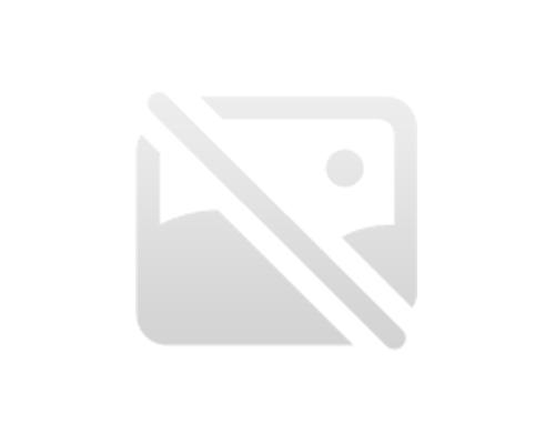 Alkylpolyglucosid / APG